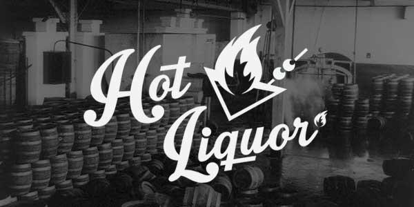 Hot-Liquor-2.jpg